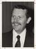 President Gerald Lynch