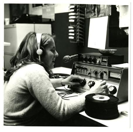 WJJC Radio